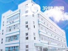 北京华大吉比爱生物技术有限公司