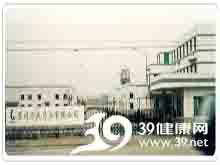 苏州万庆药业有限公司