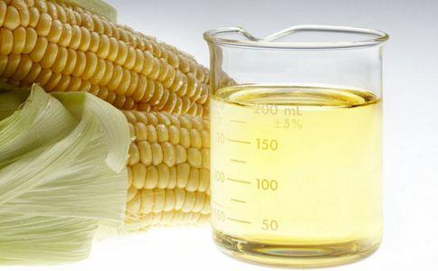 食用油进口关税 进口食用油 中国食用油进口量