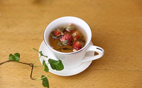 喝什么可以美白 喝大麦叶汁可以美白吗 美白要喝什么茶