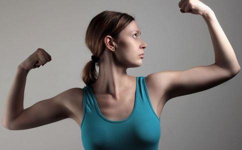 好的减肥方法 冬天减肥最快的方法 冬天最快减肥方法