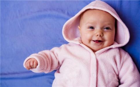 7个月宝宝发育指标 七个月宝宝发育指标 宝宝第七个月的发育指标
