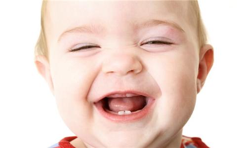 八个月宝宝发育指标 8个月宝宝发育指标 8个月宝宝的发育指标