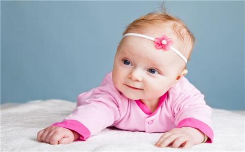 10个月宝宝的发育指标 十个月宝宝发育指标 十个月宝宝的发育指标