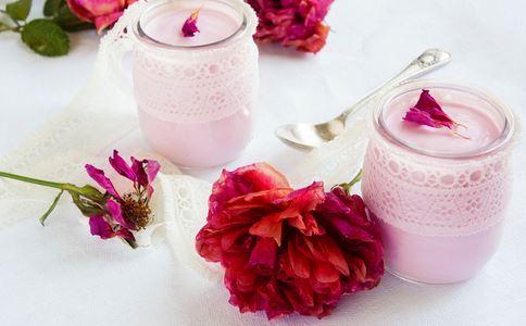 玫瑰花的朵数所代表的意义(2)