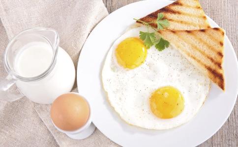 蛋白质是不是越多越好,补充蛋白质要注意什么,怎样才是合理的蛋白量