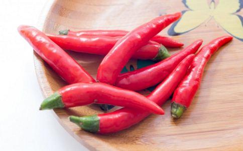 吃辣椒的好处 女性吃辣椒的好处 女性吃辣椒好吗