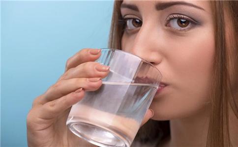 塑料杯会有危害吗 塑料杯 危害 辐射对孕妇有啥危害