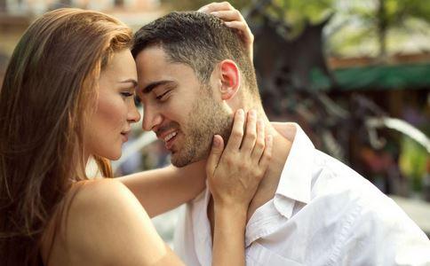星座亲吻被女生渴望追最难女人男人什么图片