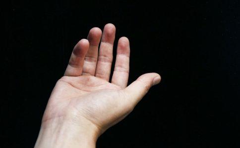 手指探测宫口步骤图