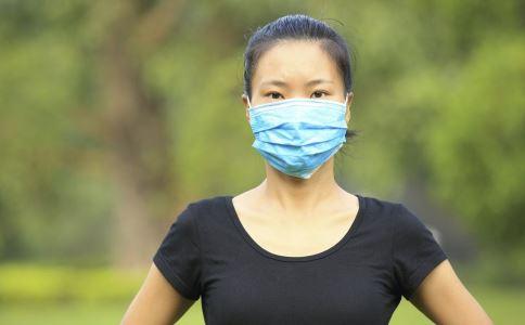 流感高峰 流感死亡 流感个案调查表