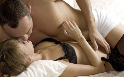 男性精液的好处 精液对女性健康的好处 精液