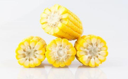 农产品质量安全 转基因食品安全管理 农产品质量安全的重大案件
