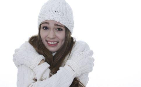 寒冷过敏症 什么是寒冷过敏症 过敏症