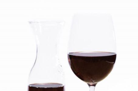 女人喝红酒4大好处_女人喝红酒的九大好处(4)_女人养生_中医_99健康网