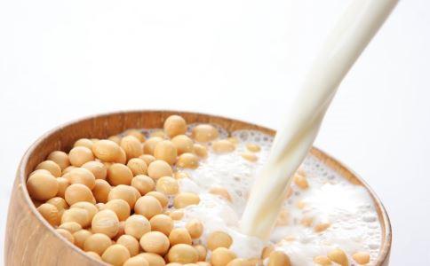 喝豆浆的禁忌 喝豆浆要注意哪些 如何喝豆浆