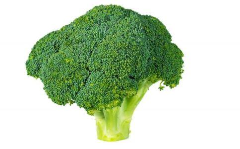 男人吃西兰花好吗 男人吃什么菜好 男人吃菠菜好吗