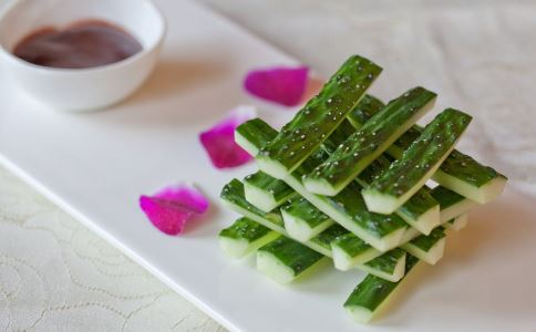 丝瓜的功效 丝瓜可以治疗哪些妇科病 吃丝瓜的好处