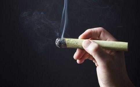 男性 戒烟/一、必须知道的开始戒烟后的症状