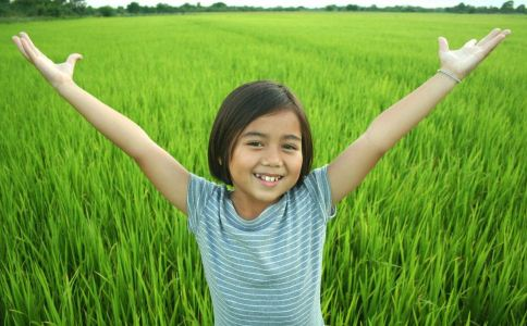 2岁女孩智商高达135 2岁女孩智商135 2岁女孩智商