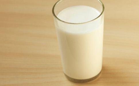 经期吃什么食物能丰胸 促进胸部发育的6类食物